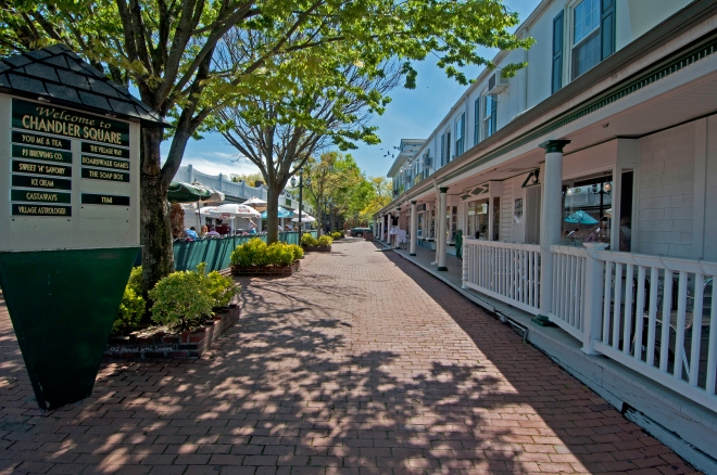 Interested in opening a business in Port Jefferson?